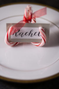 candy-cane-place-card-holders